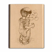 John Byars bubbles