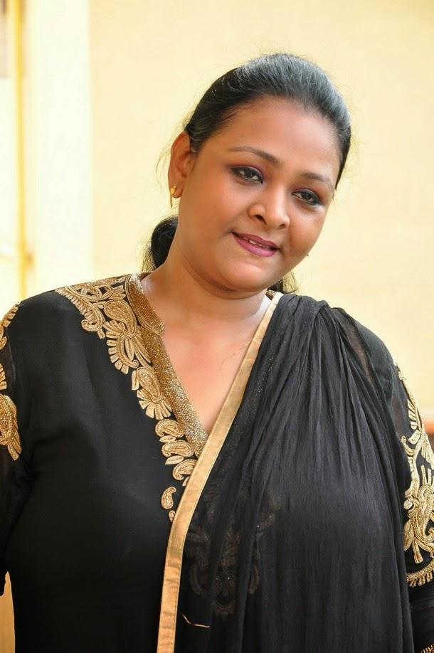Shakila Zafar - IMDb