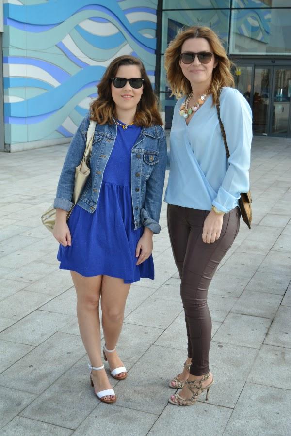 jornadas_blogger_born2bbloger_centro_comercial_el_mirador_lovely_pepa_nudelolablog_09