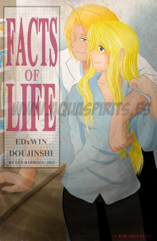 http://fol-doujin.blogspot.com.es/2013/11/preface.html