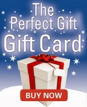 hotel gift vouchers