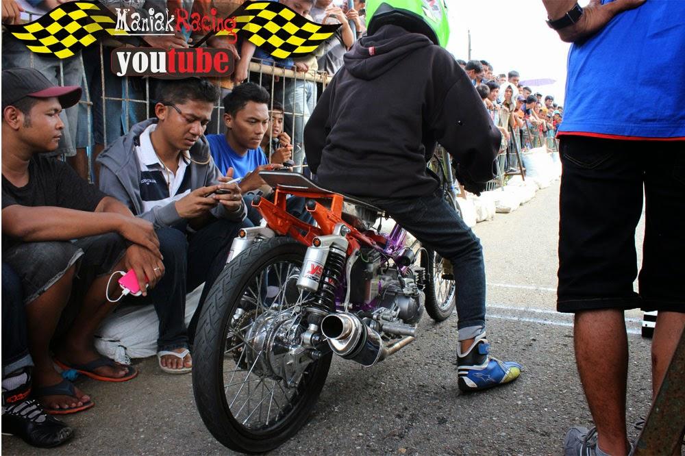 Foto Hendra Kecil Drag Bike Hendra Kecil Drag Bike Mbkw2