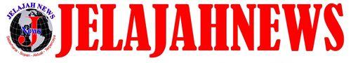 Jelajahnews | Portal Berita