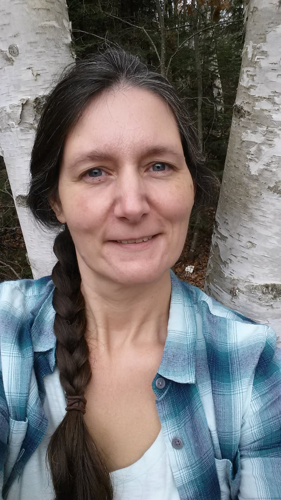 Tanya Boser