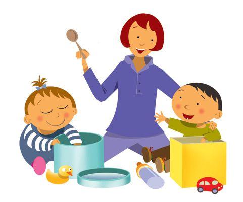 Banco de imagenes y fotos gratis dia del ni o parte 2 for Juguetes para jardin infantil