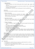 environmental-biology-theory-notes-and-question-answers-biology-notes-for-class-9th