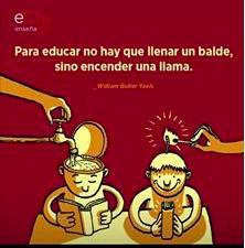 EDUCARE.