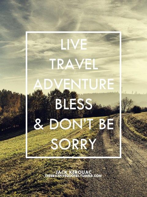 podróże, gif podróżniczy, cytaty, travels, travel, świat, world