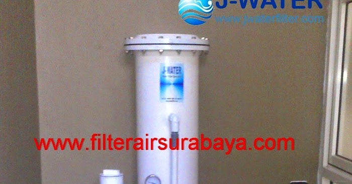 Image Result For Filter Air Sumur Di Solo