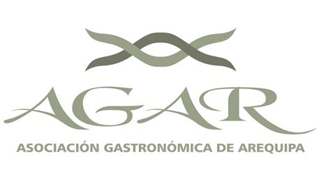 Blog de Agar