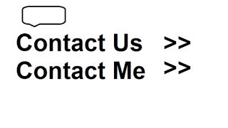 cara membuat contact us di blogspot dengan mudah