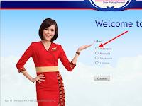 Harga Tiket Pesawat Sriwijaya Air- Cek Harga Tiket Pesawat Secara Online