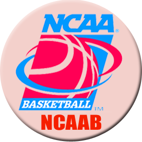 NCAA College Basketball Live Streaming