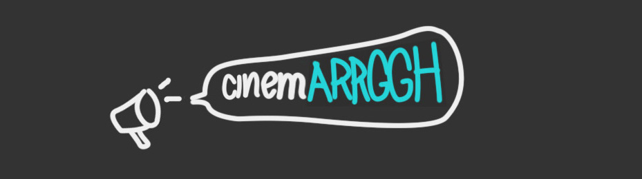 cinemARRGGH