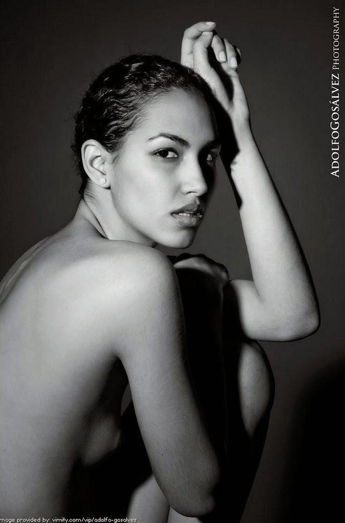 fotografia-artistica-contemporanea-de cuerpos-femeninos