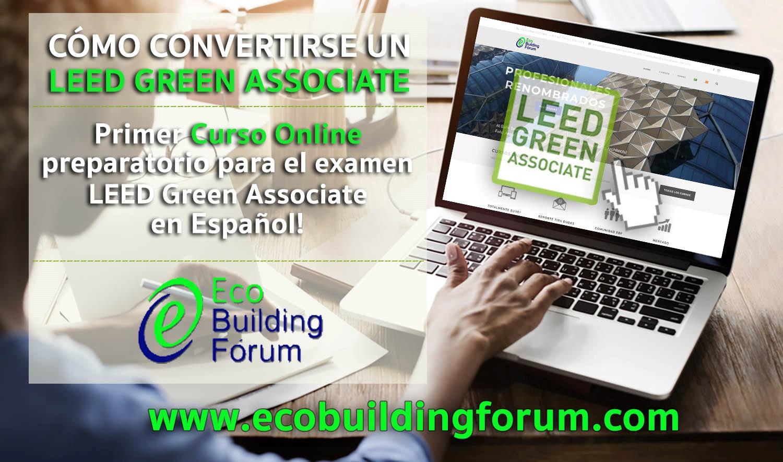 EcoBuilding Fórum En Español