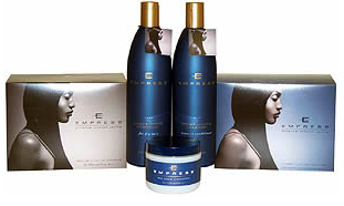 http://2.bp.blogspot.com/-sSHr0wPKp-w/TxQn6sYNX8I/AAAAAAAAJ7I/3HcwXQpfPSo/s400/amostras_shampoo_condicionador_gratis_brindes.PNG