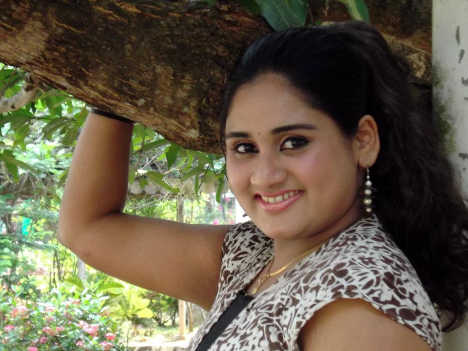 Serial Actress Kerala Some Her Latest S Serials Are Here