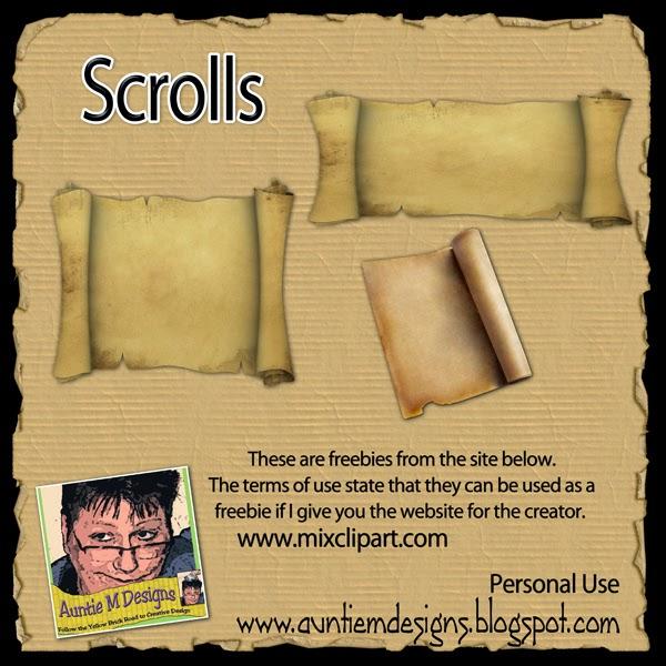 http://2.bp.blogspot.com/-sSJUycbzg8o/U_URYck2DxI/AAAAAAAAG_o/rVBbzYfdcn8/s1600/folder.jpg