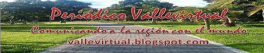 Diario Vallevirtual