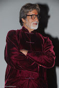 Amitab Bachchan at Bbuddah Premier in Hyd-thumbnail-6