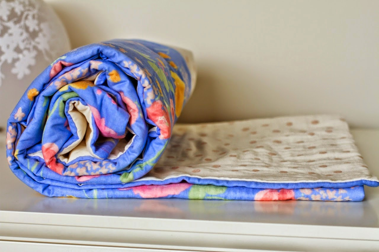 http://tonicoward.blogspot.com.au/2014/05/nani-iro-mothers-day-blanket.html