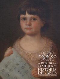 El rostro de la mujer en el Museo Nacional San Carlos