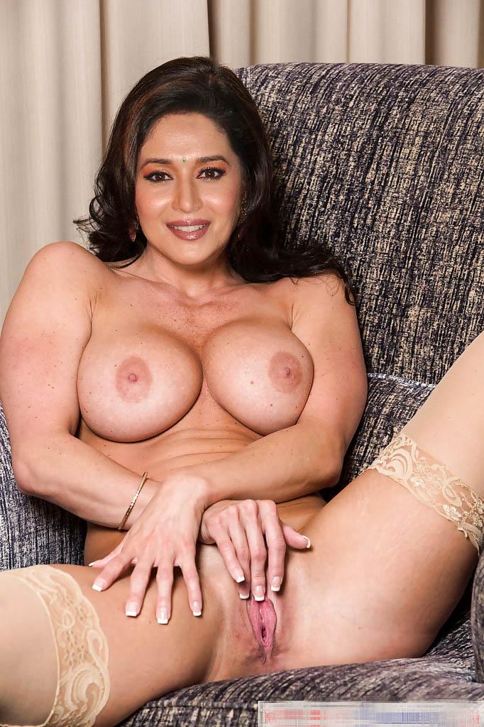That Nude fake madhuri dixit sucking cock