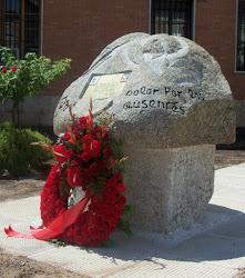 Lugares de la Memoria Democrática: Penal de Ocaña, en Toledo