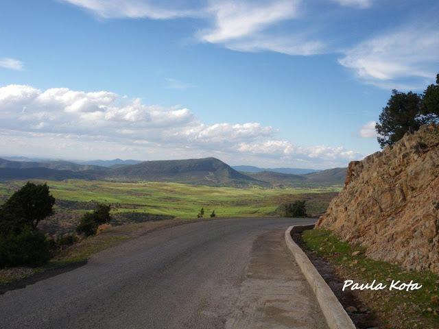 marrocos - Na Terra do Sol Poente - Viagem a solo por Marrocos - Página 2 IMGP0398