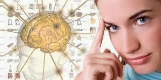 Cara Meningkatkan Daya Ingat - Tips Mencerdaskan Otak