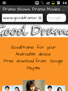 how to download video from gooddrama