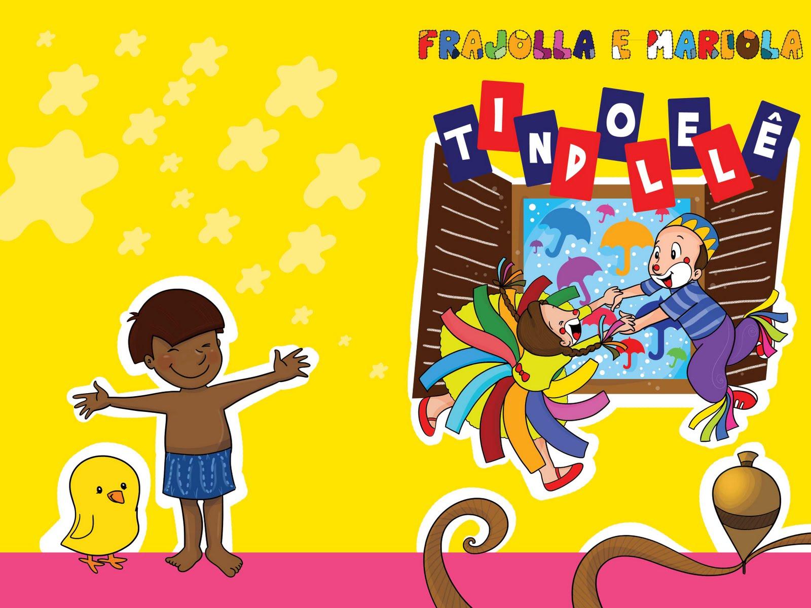 Para A Capa Do DVD Do Grupo Folclorista Frajolla E Mariola  O CD