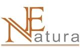 en-natura
