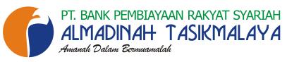 BPRS ALMADINAH