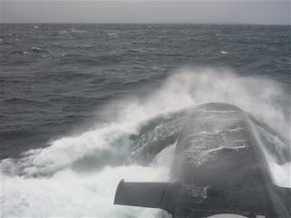 Σκάνδαλο υποβρυχίων: Ελεύθερος ο Αβατάγγελος