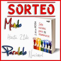 http://el-mundo-paralelo.blogspot.com.es/2014/12/sorteo-nacional-de-siete-razones-para.html
