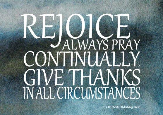 Rejoice_always