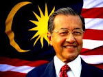 Tun Dr. Mahathir