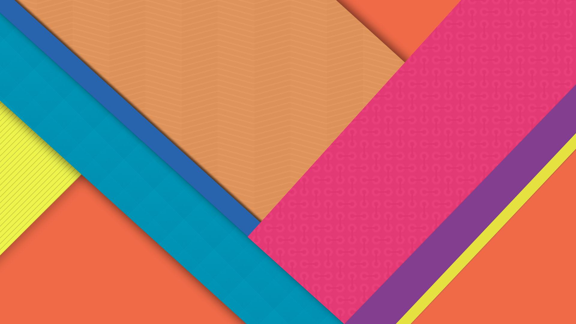 Material design desktop wallpaper bing images for Sfondi material design