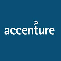 Accenture Recruitment 2015 in Bangalore and Kolkata