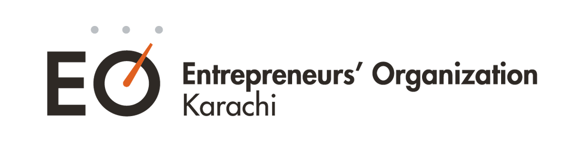 Entrepreneurs' Organization Karachi Chapter