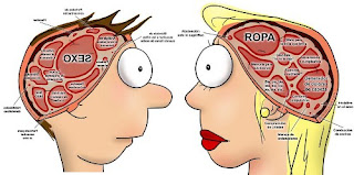 medios de comunicación social masaje sexual semen en la cara