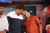 Aagadu audio release function photos-thumbnail-19