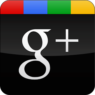 Google Plus Logo Black HD Wallpaper