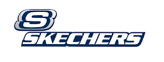 Jobs Hiring at Edge Interlinks Corporation (Skechers) Davao Cebu 2013