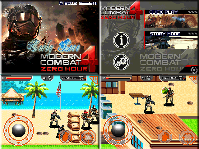 Android Games APK - Android Free Games For Download
