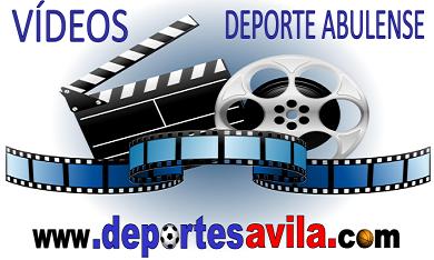 EL DEPORTE DE ÁVILA EN IMÁGENES