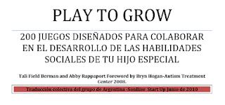 http://www.autismoecuador.org/descargas/LIBRO%20Juegos%20para%20crecer%20sonrise-Play%20to%20grow.pdf