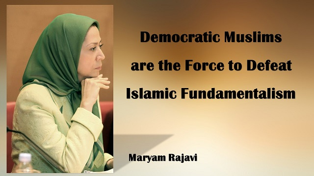 Iran-Maryam Rajavi's message on the International Day for elimination of Violence against Women 24 November 2015